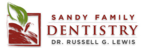 dentist sandy ut logo